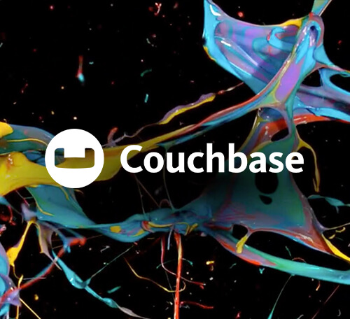 webenertia couchbase graphic
