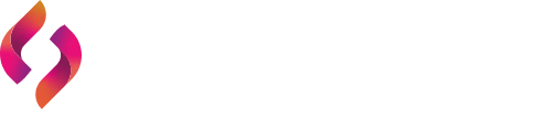 Leadspace logo image