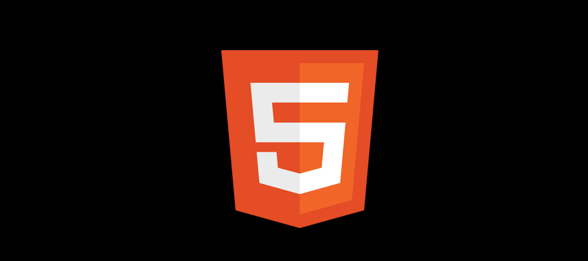 To HTML5, or Not to HTML5. That is the Question