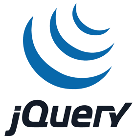 WebEnertia Digital Agency uses Jquery to build this state of the art website