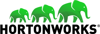 https://www.webenertia.com/wp-content/uploads/2018/09/we_hortonworks_logo.png