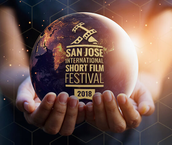 Decade of Short Films