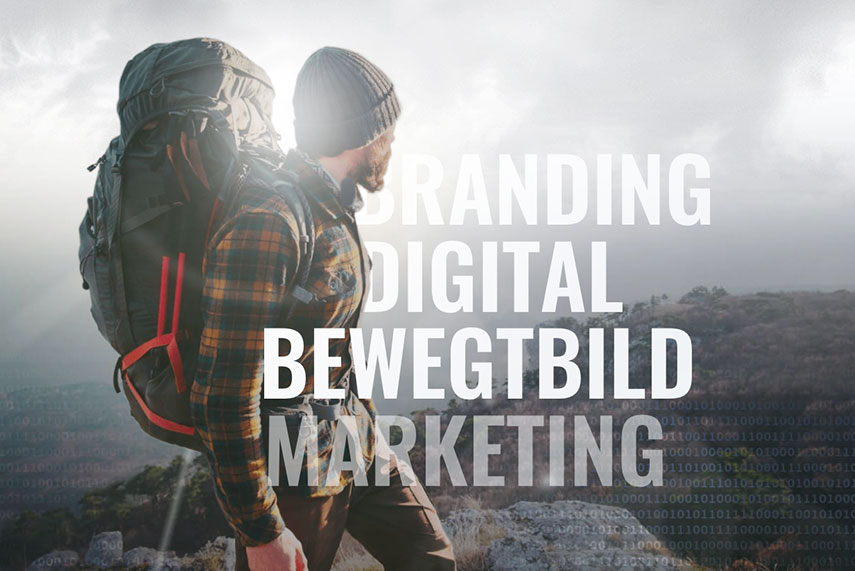 Branding Digital Bewebgtild Marketing