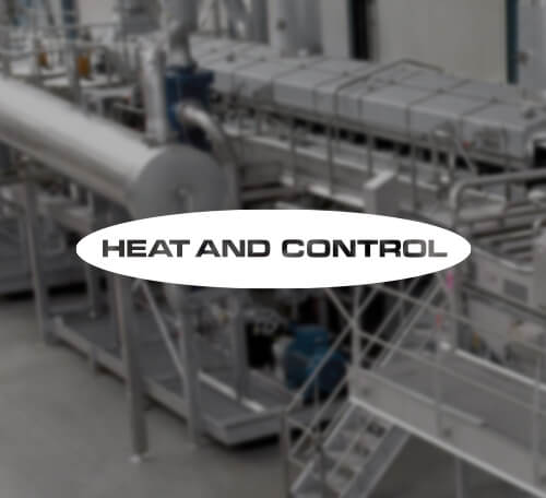 Heatandcontrol