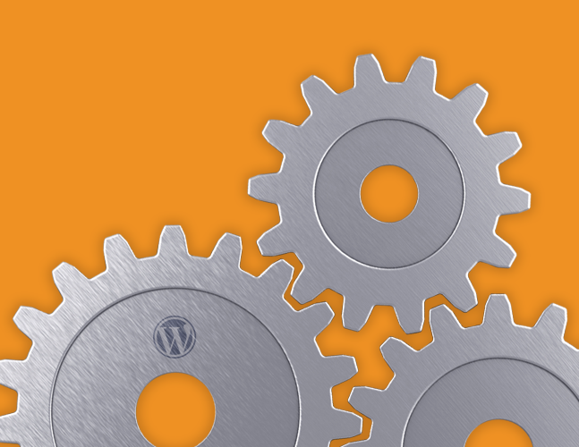 How to Ensure Your WordPress Backend is User-Friendly for Users Across Your Organization
