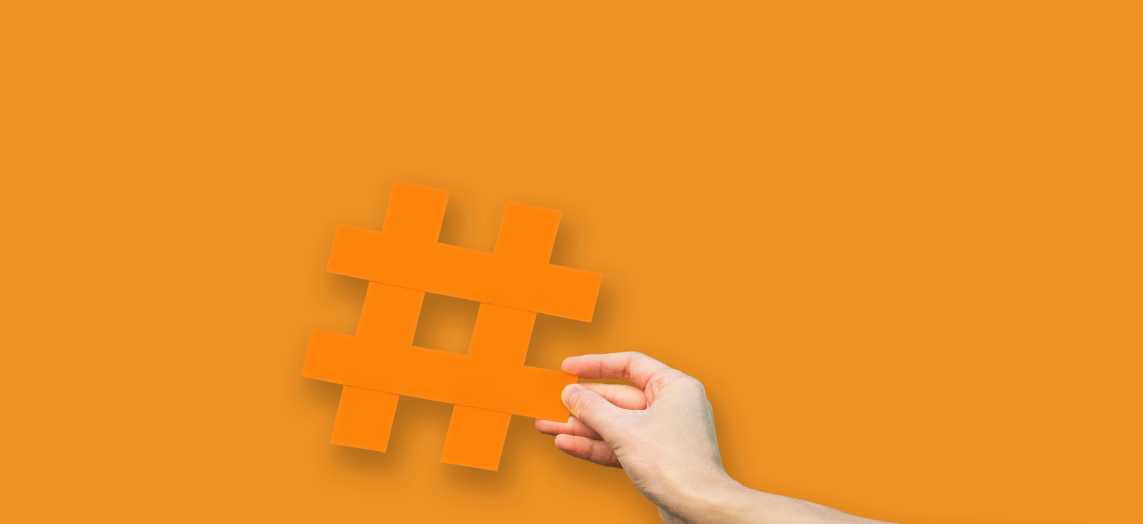 How to Ensure Your Social Media Strategy is Extending the Reach of Your B2B Company
