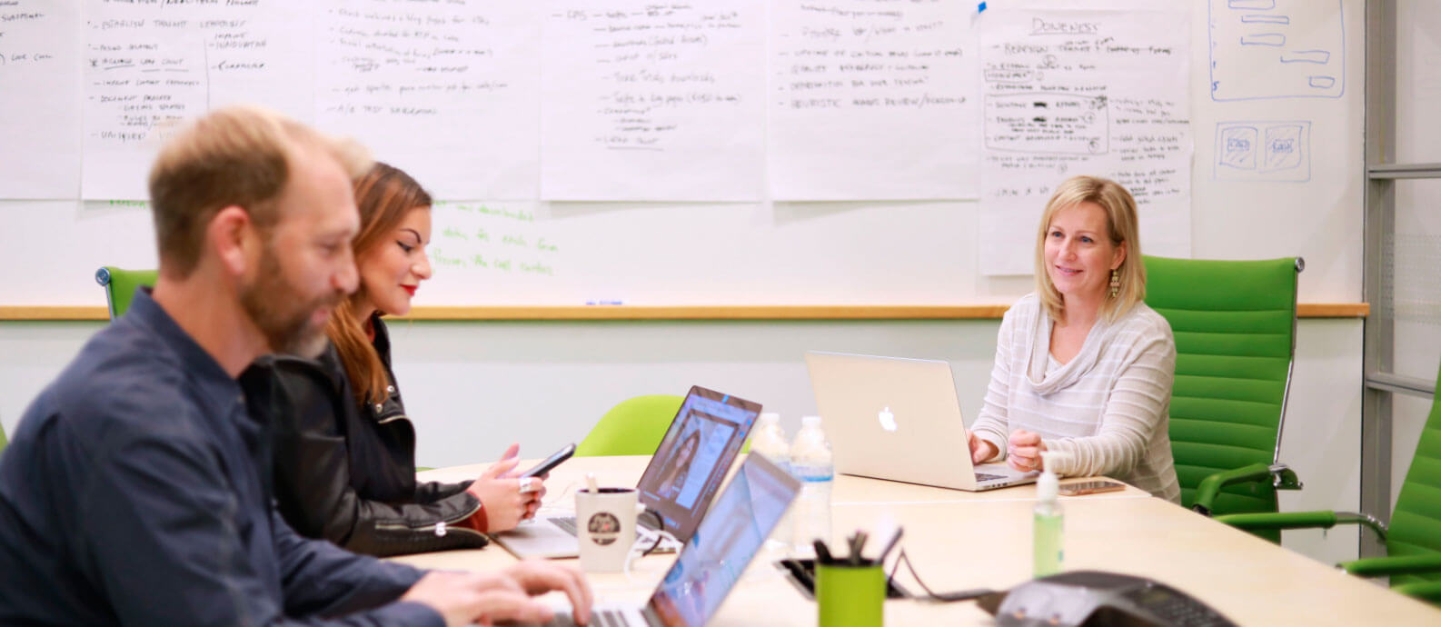 Marketing with a Mix of In-House and Agency Expertise Reduces Risk, Branding Agency San Jose