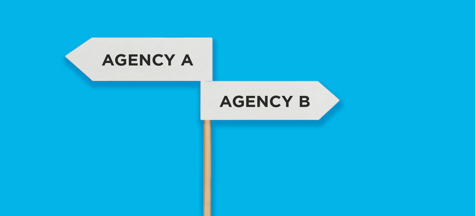 Top Questions to Ask When Evaluating Web Design Agencies for a B2B Site