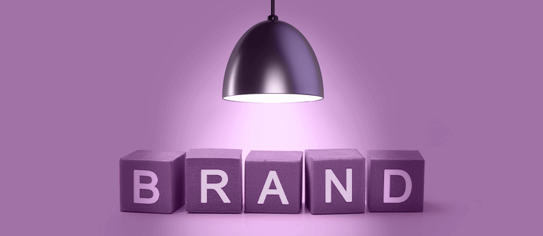 4 Ways B2B Firms Can Build Brand Awareness and Boost Sales