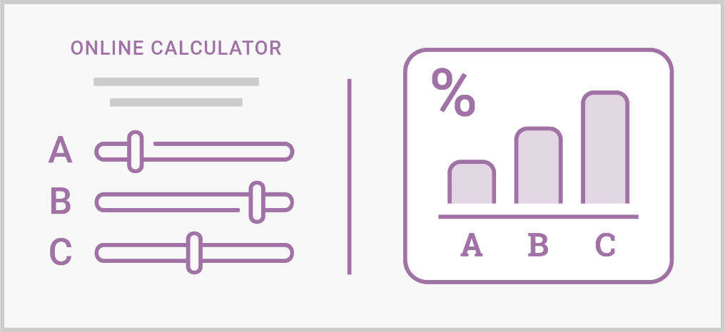 wireframe-roi-calculator