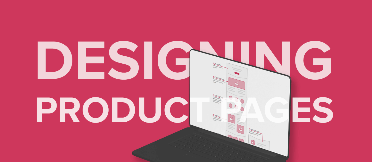 designing-product-pages